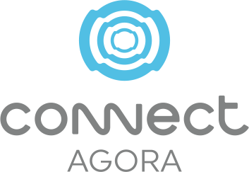 logo-connectagora