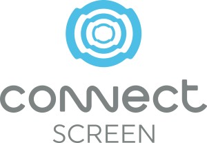 logo_connect_VERTICAL