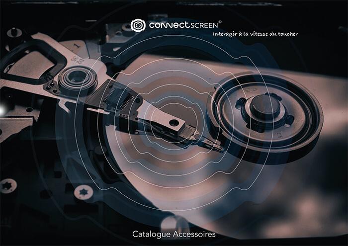 Catalogue-Accessoires-WB-1