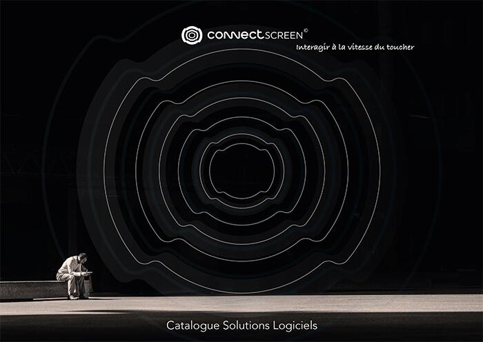 Catalogue-Solutions-Logiciels-WB-1