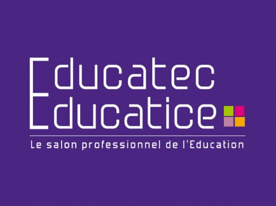 actu-educateceducatice